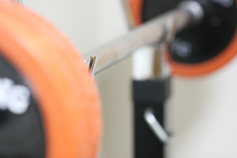 Deadlift advice from chiropractor